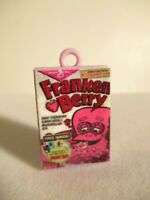 VTG 1971 FRANKENBERRY GENERAL MILLS CEREAL PREMIUM/ GUMBALL CHARM NEW LAST ONE!