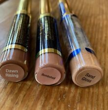 lipsense lot new
