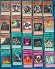 Yu-Gi-Oh! | Scrap Deck (42 Cards)