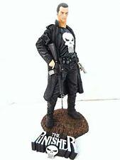 NECA Marvel Collectors Club Exclusive Punisher Statue 1207 of 2500