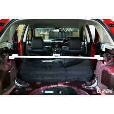 Ultra Racing Rear Strut Tower Bar for Mazdaspeed3 Mazda3 MPS MZR 2.3T 2010-2012
