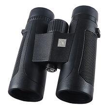 Eyeskey Waterproof 10X42 HD Professional Bird Watching Binoculars