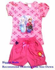 Elsa Summer Dresses for Girls