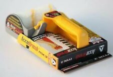 Qty 1 Accubrush MX Paint Edgers For sale