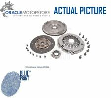 NEW BLUE PRINT COMPLETE CLUTCH KIT GENUINE OE QUALITY ADT330206