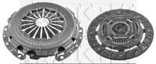 Key Parts Clutch Kit 2-In-1 KC2128 - BRAND NEW - GENUINE - 5 YEAR WARRANTY