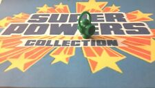 1984 DC Super Powers Part Only - Green Lantern's Lantern (1984, Kenner)