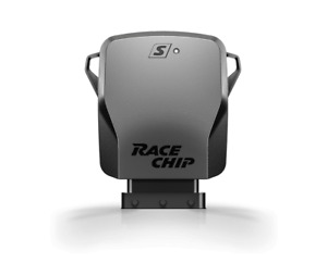 RaceChip Tuning Box S Tuner for Mercedes-Benz Maybach S550 4.6L 909960