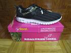 Realtree Girl Women's Lisa Camo/Black Athletic Shoes