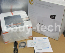 HP LaserJet Pro M254dw Wireless Color Laser PrinterT6B60A