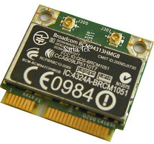 HP 2000-2b29WM Atheros Bluetooth Download Driver