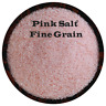 5 lbs Natural Organic Himalayan Crystal Pink Salt (Fine Grain) Ancient Sea Salt