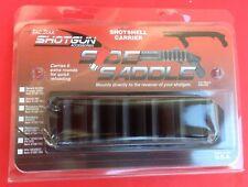TacStar SideSaddle 12 Gauge  6 SHOT Rem 870, 1100, 11-87 1081157  FREE SHIPPING!