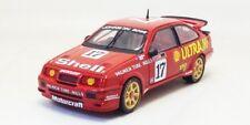 1:43 Apex Replicas Johnson / Bowe 1989 Bathurst Winner Ford Sierra RS500 #17