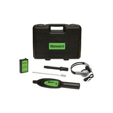 Marksman Ii Ultrasonic Tool With Laser Pointer Tratp9367L Brand New!