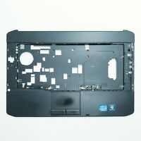 Dell Latitude E5420 Palmrest Touchpad Top Upper Case Cover - 032YF6