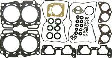Victor HS54493A Engine Cylinder Head Gasket Set