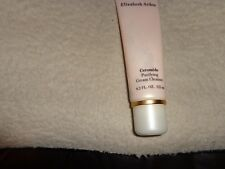 NEW ELIZABETH  ARDEN CERAMIDE PURIFYING CREAM CLEANSER  4.2 OZ NO BOX