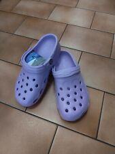 Crocs donna
