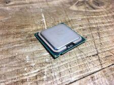 INTEL SLA95 2.20GHz Core 2 Duo 2MB Cache LGA 775/Socket T CPU Processor