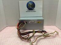 IBM 24P6829  24P6834 AA22190160W Power Supply