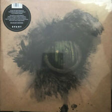 Swallow The Sun ‎- Emerald Forest And The Blackbird 2 x LP - Vinyl Album Record