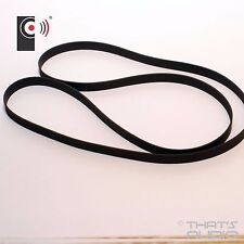 Fits SANYO - Replacement Turntable Belt TP-727 TP-728 TP-747 & TP-770SA