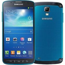 Samsung Galaxy S4 16GB Optus Mobile Phones