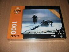 1000 Piece Jigsaw Puzzle - SOLDAAT VAN ORANJE DE MUSICAL **NEW & SEALED**