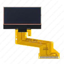 LCD display for Mercedes Vito / Viano
