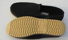 Chinese Traditional Shaolin Kung Fu Martial Arts Tai chi Wingchun Slipper shoes