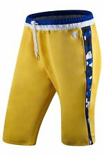 Pantalones Cortos Modern Amusement Grande Hombre Boardshorts Bañador Amarillo Pájaros Ropa, Calzado Y Complementos