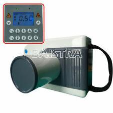 Usa Dental Digital X Ray Machine Film Imaging System Lk C27