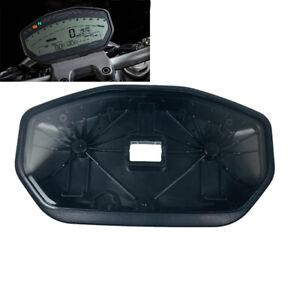 For Ducati Monster 1200S 821 797 Speedometer Tachometer Instrument Housing Cover