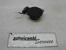 FIAT PUNTO 1.2 B 5M 44KW (2005) RICAMBIO CASSA AUTORADIO AUTOPARLANTE TWEETER 56