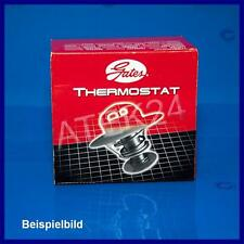 GATES THERMOSTAT MERCEDES BENZ CLK C209 C+E+S-KL.W220 W203 W211 S211 S204 CL203