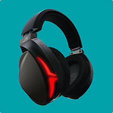 Headsets PC