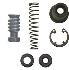 Rear Master Cylinder Repair Kit For Kawasaki ZL 1000 A Eliminator 1988