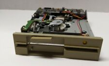 "YE Data 1.2 MB 5.25"" Floppy Disk Drive YD-380B"