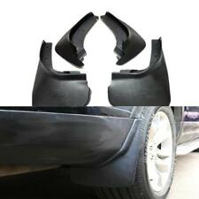 Ford Explorer Mud Flap Flaps Splash Guard Mudguards For Ford Explorer 2011-2016
