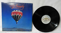 """AIR SUPPLY """"The One That You Love"""" 1981 (Arista/1st Press) VG+/EX!"""