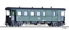 Tillig 13963 H0m Packwagen KBD4i der DR EP III NEUHEIT 2016 OVP/
