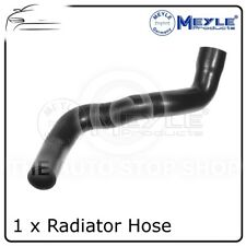 Brand New High Quality MEYLE Radiator Hose - Part # 019 501 0012