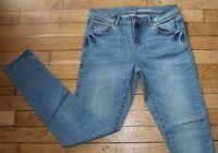 PROMOD Jeans pour Femme W 30 - L 32 Taille Fr 40  (Réf #Y167)