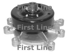Brand New High Flow Thermostat For Dodge Nitro KA 3.7L EKG TRIDON