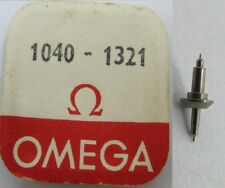 Omega 1040 Part 1321 staff balance #723 ...  New Old Stock ...
