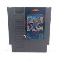 Capcom Mega Man (Nintendo Entertainment System) - Cartridge Only