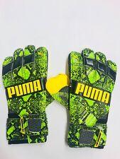 Puma Goalkeeper Glove