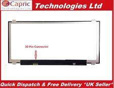 """Brand New 17.3"""" N173HCE-E31 FHD 1920x1080 LED LCD Screen For HP Model 17-x032na"""