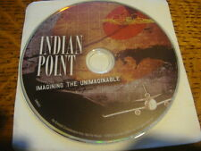 INDIAN POINT IMAGINING UNIMAGINABLE EMMY DVD NUCLEAR POWER PLANT HUDSON RIVR HBO